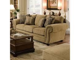 furniture sears loveseats sears sofas sofa and loveseat set