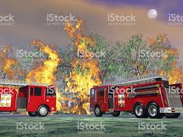 Fire Trucks In Action 3d Render Stock Photo & More Pictures Of ... Fire Truck Action Stock Photos Images Alamy Toyze Engine Toy For Kids With Lights And Real Sounds Trucks In Triple Threat Combination Skeeter Brush Iaff Local 2665 Takes Legal Action To Overturn U City Contract 14 Red Engines Farmers Fileokosh Striker Fire Rescue Vehicle In Actionjpg Wikimedia In Pictures Prosters Burn Trucks Close N3 Highway Okosh 21 Stations Captain Jacks Brigade