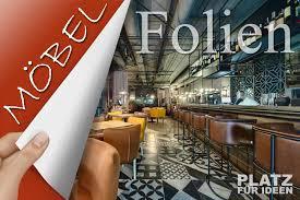 ᐅᐅ möbelfolie hier günstig kaufen shop ifoha