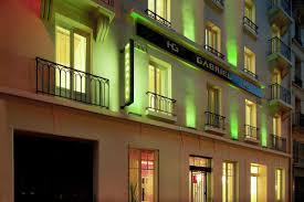 100 Hotel Gabriel Paris AMOMAcom France Book This Hotel