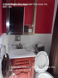 Just Cabinets Scranton Pennsylvania by 852 N Rebecca Ave Scranton Pa 18504 Rentals Scranton Pa