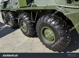 Armored Fighting Vehicle Wheels On Hub Stock Photo (Edit Now ... Oem Wheel Hub Center Cap Cover Chrome For F150 Truck King Ranch New Fuwa Heavy Rear Drive Axle Assembly With Reduction Buy Renault Ae385 Reduction Tractorhead Euro Norm 1 5250 Bas Trucks Group Beats Estimates Generates Billion In Quarterly Revenue China 541001 Auto Bearing Ford Volvo Fh12 420 Roetfilter Hsp 4pcs Rim Tires 110 Monster Rc Car 12mm Truck Car Motorcycle Tire Clean Wash Useful Brush 2014 Sema Show The Hd Photo Image Gallery