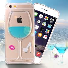 Cute Girly Cases For Iphone 5 5s Transparent Clear Case For Apple