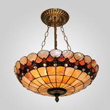 Ott Light Floor Lamp Uk by Dale Tiffany Table Lamps Dragonfly Xiedp Lights Decoration