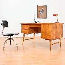 Muebles De Madera Magdaleno Cotizaciones Instantáneas De