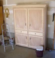 Diy Murphy Bunk Bed by Junk In Their Trunk Diy Murphy Bed Wall Bed How To Make A