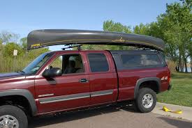 Marvelous Canoe Rack For Truck 10 Maxresdefault | Lyricalember.com Canoe Rack For Truck In Nice Home Interior Design Ideas 72 With Most 40 Inspiration How To Build A Canoe Rack Ford Ranger Httpdarrylssoapbox A Park Ranger Truck On Wding Road Roof Lovely For 9 And Kayak Racks Trucks Carrier Pickup Roof Van Safari Vw T4 Transporter Caravelle In Best Amazoncom View Diy Howdy Ya Dewit Easy Homemade Pro Series Vehicle And Bwca Cap Canoeladder Boundary Waters Gear Forum