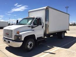 Gmc Box Truck For Sale Used Fresh Gmc Topkick C6500 Van Trucks Box ... Hino 195 Cab Over 16ft Box Truck Box Truck Trucks 2010 Freightliner Cl120 Cargo Van For Sale Auction Or Big For Used Entertaing 2007 Intertional 4300 26ft Cargo Vans Delivery Trucks Cutawaysfidelity Oh Pa Mi Mercedesbenz Antos 1832 L Box Year 2017 Sale Freightliner Crew Cab Truck Youtube Diesel In Nj Top Car Release 2019 20 Isuzu Gmc W4500 2012 Ford E350 Cutaway 10 Foot In Oxford White Florida The Gmc Fresh Topkick C6500
