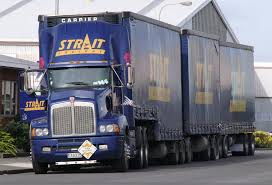 100 Truck Transport Companies IKEA Nestl And Philips Join Call For EU Limit To Truck Emissions