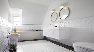 Bathroom Escape Walkthrough Afro Ninja by Gorgeous 90 The Great Bathroom Escape Notdoppler Design