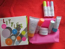 Whats Inside Your Beauty Bag?: Drunk Elephant The Littles Sephora Beauty Insider Vib Holiday Sale 2018 What To Buy Too Faced Cosmetics Coupons August Discounts 40 Off Sew Fire Selena Promo Discount Codes Strong Made Coupon Codes Promos Reductions Whats Inside Your Bag Drunk Elephant The Littles Save Up 20 At The Spring Bonus Macbook Air Student Deals Uk Bobs Fniture Com Dermstore Coupon 30 Vinyl Fencing 17 Shopping Secrets Youll Wish You Knew Sooner Slaai Makeup Skincare Brand That Has Transformed My