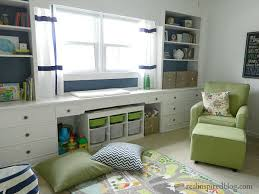 A Vintage Modern Nursery Bedroom Ideas Home Decor Painting Wall