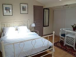 chambre blanc beige taupe chambre marron et beige avec chambre decoration taupe et blanc beige