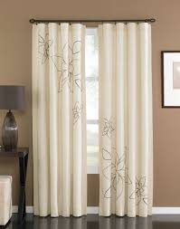 Sundown By Eclipse Curtains by Curtains Target Light Blocking Curtains Target Blackout