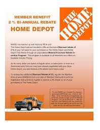 Calaméo - Home Depot Flyer Terrorist Sayfullo Saipov Drives Home Depot Truck Through Lower Best Gas Generators 2019 Hot List Buyers Guide Truck Rental Alternative Rent A Amazing Wallpapers The Savings Secrets Only Experts Know Readers Digest Dump Trailer English Coent Pick Up Near Me Designing An Aesthetic With Food Youtube Corded Electric Lawn Mowers Outdoor Power Equipment Pickup Eye News 36 Hacks Youll Regret Not Knowing Krazy Coupon Lady
