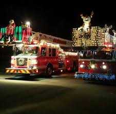 Fire Truck Santa - Mesa, Arizona | Facebook Parade Of Lights Banff Blog 2 On The Road Christmas Electric Light Parade Fire Truck With Youtube Acvities Santa Mesa Arizona Facebook Montesano Awash Color At Festival Lights The On Firetruck Awesome Mexico Highway Crew Uses Firetruck Ladder To String Photo Gallery Nov 26 2017 112617 Arrow Totowa Residents Gather For Annual Tree Lighting Passaic Valley Musical Ft Sparky Dog Youtube Rensselaer Adventures 2015