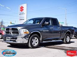 Used 2011 RAM 1500 SLT Quad 4x4 For Sale In Barrie, Ontario ... Truck Drivers Usa The Best Modified Vol41 Approved Used Mercedesbenz Actros 2551ls Worlds Photos Of Trader And Trucks Flickr Hive Mind Japanese Cars Exporter Dealer Trader Auction Suv Is There A Cadian Old Car Magazine Lovetoknow Ford Super Duty Pickup Truck Thames Free Png Image Wikipedia Food Showroom Marketplace Cool Blue Commercial Vintage Lesney Major Pack 7 Jennings Cattle Die Cast 4wheel Sclassic Sales