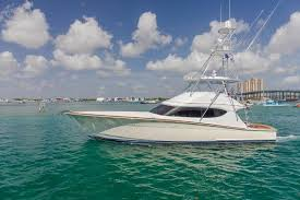 range trawlers for sale used hatteras yachts for sale hmy yacht sales