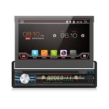 1 Din Android Car Multimedia Auto Radio DVD Player GPS Navigation ... 43 To 8 Navigation Upgrade For 201415 Chevroletgmc Adc Mobile Soundboss 2din Bluetooth Car Video Player 7 Hd Touch Screen Stereo Radio Or Cd Players Remanufactured Pontiac G8 82009 Oem The Advantages Of A Touchscreen In Your Free Reversing Camera Eincar Double Din Inch Lvadosierracom With Backup Joying Android 51 2gb Ram 40 Intel Quad Hyundai Fluidic Verna Upgraded Headunit 7018b 2din Lcd Colorful Display Audio In Alpine