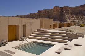 100 Amangiri Resorts Gallery Luxury Resort In Canyon Point Utah Aman