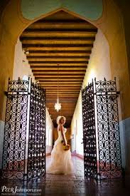 Santa Barbara Courthouse Mural Room by Santa Barbara Courthouse Mural Room Wedding Photographer My