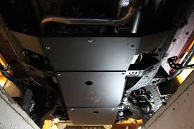 RCI Metalworks 05-15 Tacoma Fuel Tank Skid Plate | Tacoma Skid ... Stock Skid Plate Replacement Blazer Forum Chevy Forums Pickup Truck Skid Plates Best Plate 2018 Toyota Tacoma 4x4 Off Road Front Ifs 8695 1st Gen 2nd 4runner Rci 0718 Tundra Missiontransfercase Tun0702 5th Fuel Tank C4 Fabrication Kit New Wheelstires Plus A Truxxx Honda Lifted Opinions Fans Blacked Out Ram Rebel Gm Hd By Bds Suspension Barricade Ram 35 In Oval Bull Bar W Formed Black
