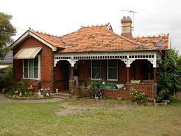 Federation Style Houses - Home Design And Style Claremont Federation Style Major Renovation Bastille Homes Appealing Storybook Designer Australian Kit On Small Spanish House Plans Home Decor Victorian Builders Victoriana Builder Brilliant Weatherboard Design And Designs Promenade Custom Perth Emejing Heritage Gallery Decorating Ideas Style Display Homes Design Plans Extraordinary Our The Armadale Premier Group Of Various B G Cole Period Plan