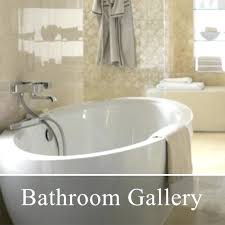 york showroom display bathroom tile stores toronto bathroom tile