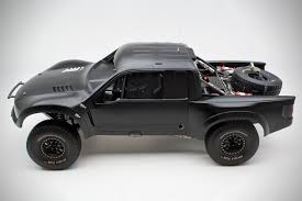 Jimco Spec Trophy Truck | HiConsumption Monster Energy Baja Truck Recoil Nico71s Creations Trophy Wikipedia Came Across This While Down In Trucks Score Baja 1000 And Spec Kroekerbanks Kore Dodge Cummins Banks Power 44th Annual Tecate Trend Trophy Truck Fabricator Prunner Ford Off Road Tires Online Toyota Hot Wheels Wiki Fandom Powered By Wikia Jimco Hicsumption 2016 Youtube