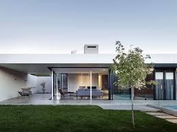 100 Modern Homes Architecture Home Designs Aiinshahri