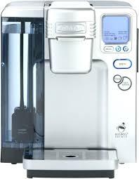 Kitchenaid K Cup Coffee Maker Free
