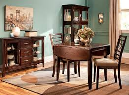 chace 3 pc dining set beige raymour flanigan