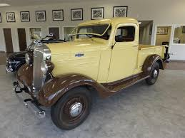 Photo 6 | 1930s Pickups | Pinterest | Chevrolet, Pickup Trucks And ...