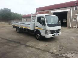 Mitsubishi -fuso-fe7-136 STANGER Flatbed/Dropside Trucks Year Of ... Mitsubishi Fuso Fg 639 Dump Truck For Sale Atthecom Youtube Mitsubishi Med Heavy Trucks For Sale Malaysia Lorry Driving Your Business 2001 4x4 Bcassis 18000 Kms Expedition Portal Dealers Want A Pickup In The Us 2017 Fuso Fe160 Fec72s Cab Chassis Truck 4147 New Inventory Mitsubishi Fuso Jpn Car Name Forsalejapantel Fax 81 561 42 Plow And Dump Hd Hgv Heavy Duty Trucks Sale Nz Canter Drop Side Tucks At Unbeatable Cab Chassis For Auction Or