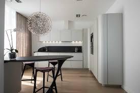 snaidero cuisine awesome snaidero ola 20 ideas amazing house design getfitamerica us