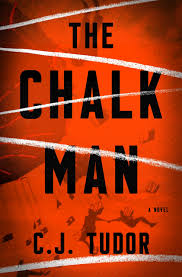 The Chalk Man: Amazon.co.uk: C J Tudor: 9781524760984: Books 2005 Mack Mr688 Stock 47118 Doors Tpi Waverly Ipirations Matte Chalk Finish Acrylic Paint 16 Oz The Man Amazoncouk C J Tudor 9781524760984 Books Big Awesome Book Of Hand Lettering Eaton Expands Authorized Rebuilder Program With Texas Company Purple Painted Lady Yes We Sell Online Click Diy Chalkboard Ceremony Welcome Sign Chalks Truck Parts Mid Heavy Trucks Bus Houston Tx About Burr San Francisco To Los Angeles Express