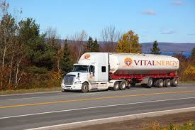 Vital Energy Corp Mine Truck Cversion Energy Solutions Amc General Bobbed Deuce 12 Military Whistler Turbo 4x4 Gasoline Diesel Delivery Commercial Fuels Propane Supplier Hydrogen Generator Kits For Semi Trucks Habib Local Is Fords New F150 Diesel Worth The Price Of Admission Roadshow 8 Used With The Best Gas Mileage Instamotor 2017 Ford F250 Super Duty 4x4 Crew Cab Test Review Car Or Chevy Colorado V6 Vs Gmc Canyon Towing Adds To Enhance Mpg For 18 Pickup Toprated 2018 Edmunds