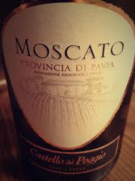 What Moscato Wine Is At Olive Garden Holding Site Holding Site