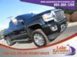 Diesel Gmc Sierra 2500 Hd Crew Cab Work Truck For Sale ▷ Used Cars ... Gm To Sell Usbuilt Silverado Colorado Trucks In China Photo 2009 Ford F250 Xlt 4wd Diesel Truck For Sale Maryland F302040a Med Heavy Trucks For Sale John The Man Clean 2nd Gen Used Dodge Cummins Cars Near Lexington Sc 2003 F350 4x4 Lariat Super Duty Crew Cab For Sale73l 33 Amazing Used Dodge Ram 2500 Diesel Otoriyocecom Freightliner Ice Cream Sale South Carolina Real Life Tonka Truck 06 Diesel Dually Youtube First Drive 2016 Roush F150 1800 Hp Triple Turbo 67 Sledpulling Dieselperformance 1998 Intertional 4700 Wrecker 561792b Center