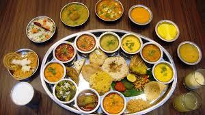 inter cuisines popularising regional indian cuisine