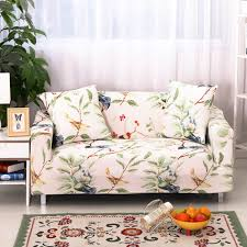 Living Room Furniture Covers by Online Get Cheap Couch Sofa Covers Aliexpress Com Alibaba Group