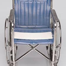 Smart Caregiver CordLess Wireless Chair Alarm Pads