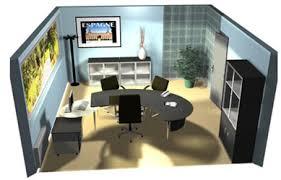 amenagement bureau conseil aménager un bureau professionnel représentation 3d cepal