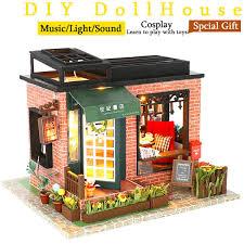 Doll House Furniture Edmonton