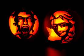Fireman Pumpkin Carving Stencils by The World U0027s Newest Photos Of Jackolantern And Stencil Flickr