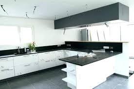 hotte de cuisine en angle meuble hotte cuisine angle de cuisine placard d angle cuisine angle