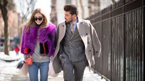 31 Sexy Winter Date Outfit Ideas Cold Be Damned