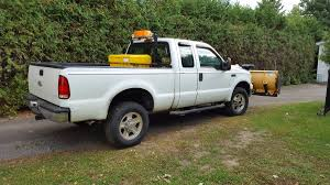 Ford F250 Plow Truck / Heavy Trucks / Cars & Vehicles / City Of ... Ford F250 In Boise Id Lithia Lincoln Of 2017 First Drive Consumer Reports 1963 Red Pickup Truck With 32607 Original Miles Super Duty Diesel 4x4 Crew Cab Test Review Car Is This The New 10speed Automatic For 20 Lifted Trucks Custom Rocky 2011 Lariat 4wd 8ft Bed Used Trucks Sale Trim Specifications Fordtrucks 2012 Reviews And Rating Motor Trend Gasoline V8 Supercab