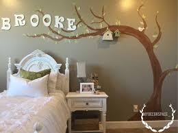 Owl Bedroom Wall Stickers by Best 25 Owl Bedrooms Ideas On Pinterest Owl Bedroom Girls