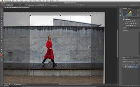 Adobe announces shop CS6 and CS6 Extended Digital